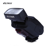 VILTROX Mini flash JY610C For Canon